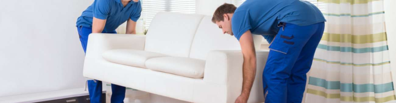 Furniture-Moving-Furniture-Ideas